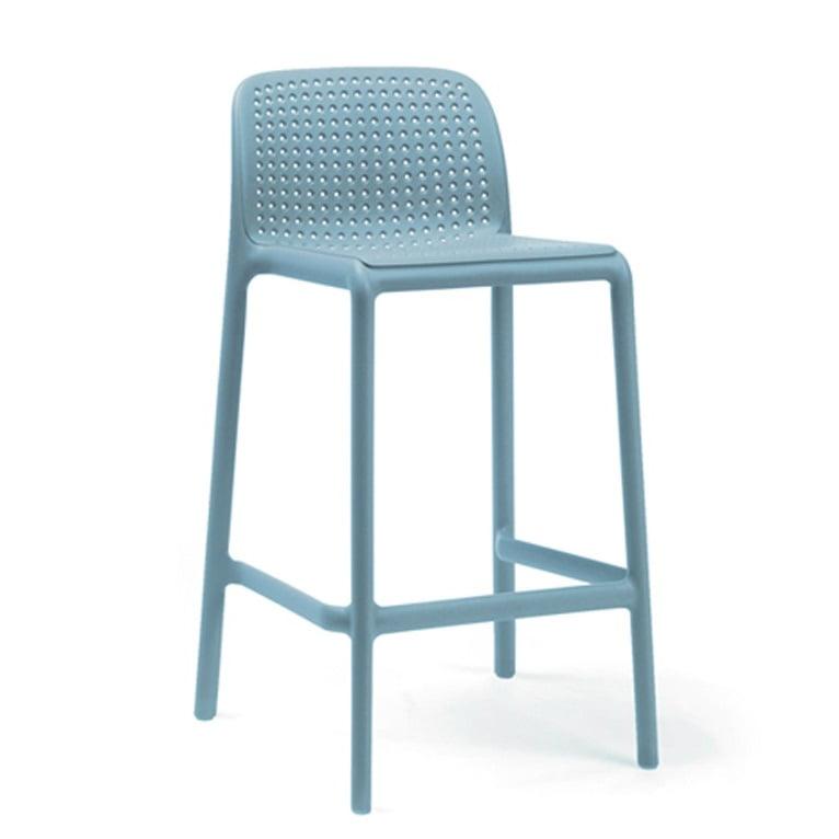 Lido 65cm blauw